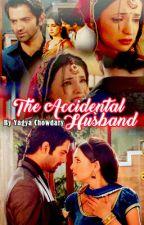 The Accidental Husband by Yagyaseni