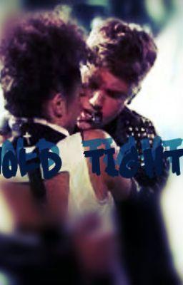 HOLD TIGHT (Justin Bieber)
