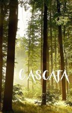 Cascata by JacquesOlopai