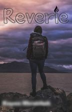 Reverie by k-squared