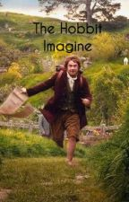 The Hobbit Imagine || T.H || by InvisibleAloneGirl