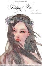 Tương tư - Phong Tử Tam Tam by VuongTrang1047
