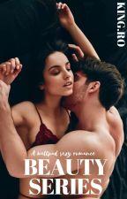 The Bad Boss Sleep With by kingromance