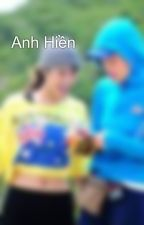 Anh Hiền by htp991