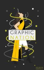 Graphic Nation by solarths