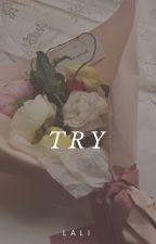 try | ji.kook by yowngs
