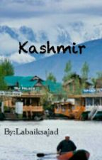 Kashmir. by Labaiksajad