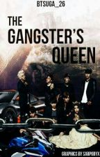 The Gangster's Queen... by BTSuga_26