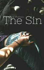 THE SIN L.S by -officialShazza-