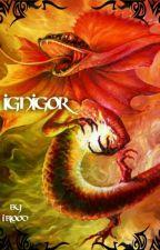 IGNIGOR by iBlood