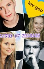 saved by nialler by megster25