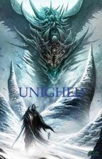 Unighed by Erenelik