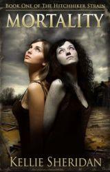 Mortality by KellieSheridan4