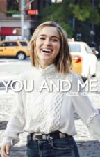 you and me | alberto rosende [ 2 ] by cIayevans