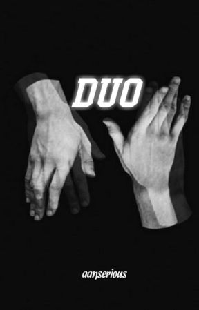 Duo. by Aanserious