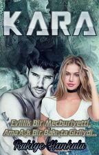 KARA by rkye_1