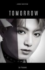Tomorrow ✴ Pjm + Jjk ✴ by mitw_Jikook