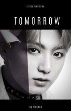 Tomorrow ✴ Pjm + Jjk ✴  by mitw_Jikook