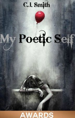 My Poetic Self by ThePoeticMermaid