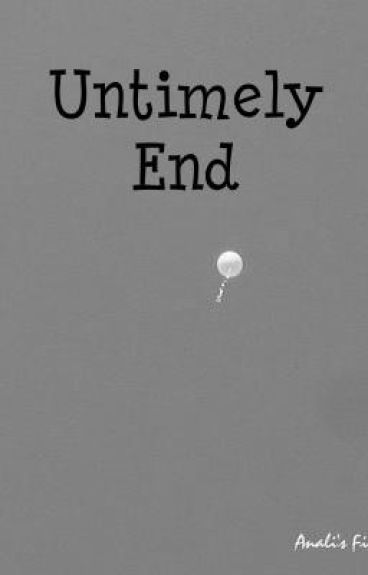 Untimely End