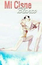 Mi cisne blanco [Omegaverse/Victuri] by TsukiChan_