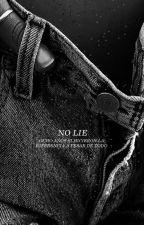 NO LIE ◦ BIEBER SHOT by aydolan