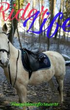 Riderlife (Reitblog) by xxxclarixxx