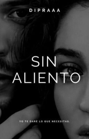 Not slow by dipraaa