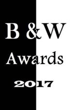 B&W Awards 2017 by BWawards2017