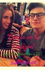 Confia En Tu Corazon  [ Agustin Bernasconi y Tu ]  ❌CANCELADA ❌ by MillyPotter03
