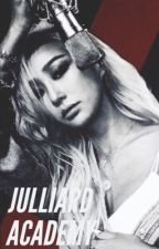 Secret Love by hope-idols