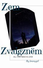"""Zem zvaigznēm... (2.daļa no """"Just a geek"""" grāmatu sērijas.) by Lv_dreamy_girl"""