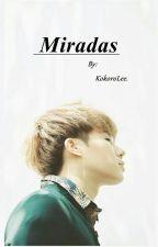 Miradas by KokoroLee