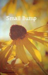 Small Bump by randomperson911