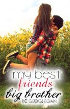 my best friends big brother by wolfchick1