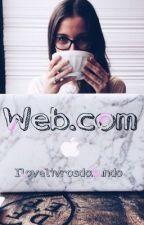 Web.com by ilovelivrosdomundo