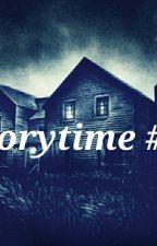 Storytime #2 by Nena_chapsa