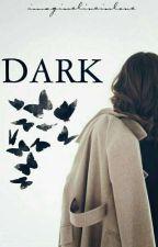 DARK || Alec Lightwood (1) by Imagineliveinlove