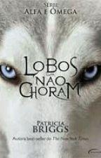 Lobos Não Choram by andressaaraujo16