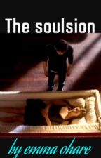 The solution delena  //complete// by grayliars