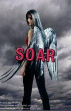 Soar by sophiebean2000
