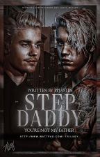 Step-Daddy [incest, jastin, bxb]♡ by ppjastin