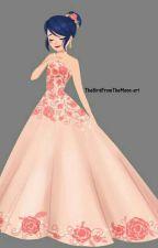 Volviendo  A  Ser  Princesa  by 68957761a