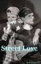 Street Love  [Lilo / Zarry] ✔ by Bromances123