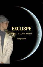 eclipse [m&m fanfiction] by blurryfandom