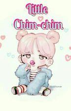 Little Chim-chim (KookMin) by SuChan_KoOkiE