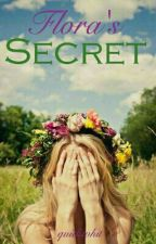 Flora's secret( Rewriting) by quickwhit