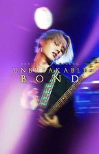 Unbreakable Bond. by Taehoeng