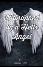 Kidnapped by a Hells Angel by Salami1000