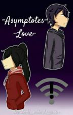 Asymptotes Love (Shin Higaku x Reader) by Lady_midnight_writer